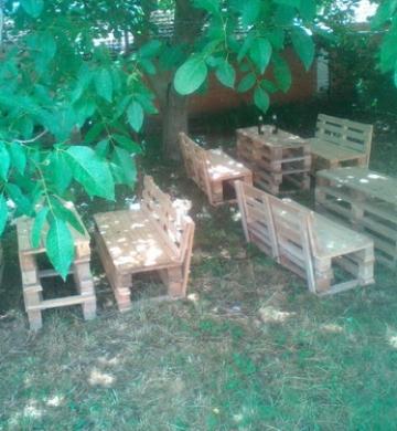 Prodajem seosko domacinstvo okolina Zrenjanina