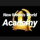 Potrebni poslovni saradnici za organizaciju kurseva u oblasti lepote u Eu i Americi
