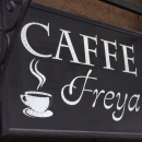 Caffe Balkanska