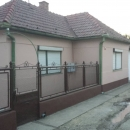 Kuca na prodaju u Zrenjaninu- 90m2 stambenog prostora Secerana