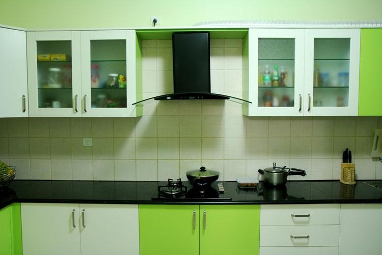 Kuhinje po meri – Stolar Zrenjanin
