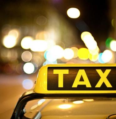 Posao Zrenjanin: Taxi vozac u AS Taxi