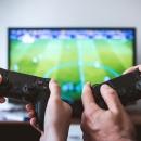 Iznajmljivanje Sony Playstation 4 ( PS4 ) konzola Novi Sad