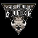TWB Gaming esports organizacija