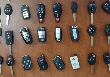 Autobravarske usluge