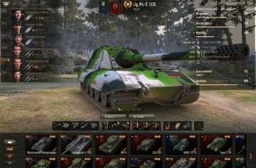 World of tanks nalog – WOT Nalog